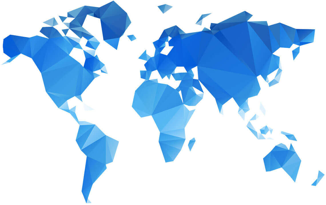company_map-1