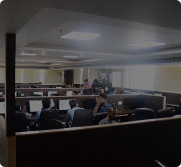 facility-img